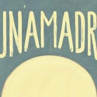 Libri per ragazzi: Lunamadre - Teo Benedetti