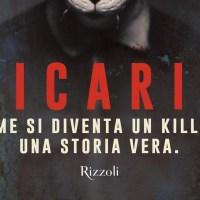 Il sicario-  Andrea Galli