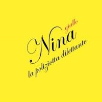 Nina la poliziotta dilettante - Carolina Invernizio