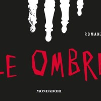 Le ombre - Alex North
