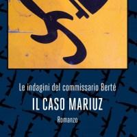 Il caso Mariutz - Emilio Martini