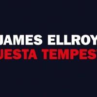 Questa tempesta - James Ellroy