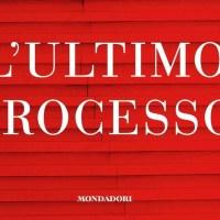 L'ultimo processo - Scott Turow