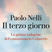 Il terzo giorno -Paolo Nelli