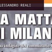 La matta di Milano - Alessandro Reali