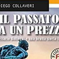 Il passato ha un prezzo - Diego Collaveri