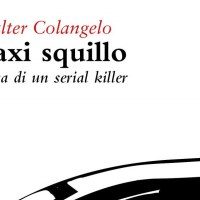 Taxi squillo - Walter Colangelo