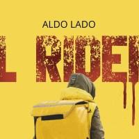 Il rider - Aldo Lado