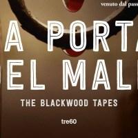 La porta del male - Guillermo Del Toro e Chuck Hogan