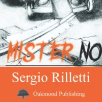Mister Noir - Sergio Rilletti