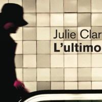 L'ultimo volo - Julie Clark