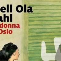 La donna di Oslo - Kjell Ola Dahl