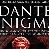 Dante enigma - Matteo Strukul