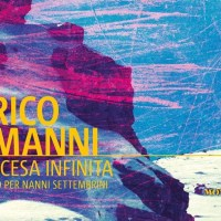 La discesa infinita - Enrico Camanni