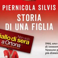 Storia di una figlia - Piernicola Silvis