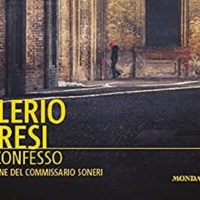 Reo confesso - Valerio Varesi