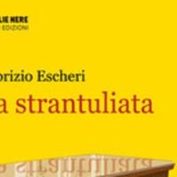 La strantuliata- Fabrizio Escheri