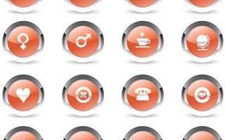 CAA – Comunicazione Aumentativa Alternativa