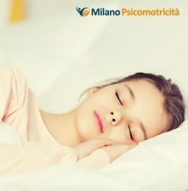 I disturbi del sonno