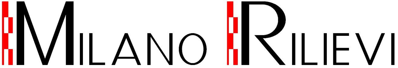 MR_Logo_ORIGINAL