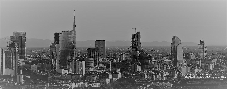 Milano_skyline_SITO_with credits