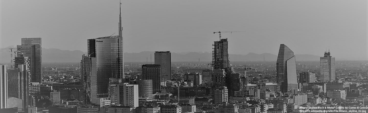 cropped-Milano_skyline_SITO_with-credits.jpg