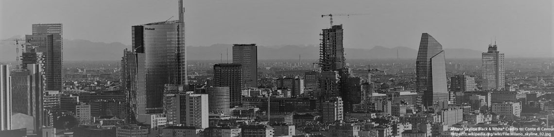 cropped-cropped-cropped-Milano_skyline_SITO_with-credits.jpg