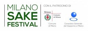 Milano sake festival 2015