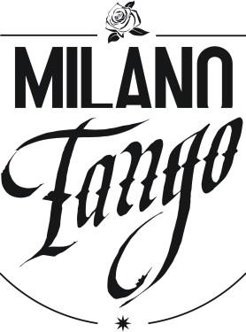 MilanoTango sfondo bianco