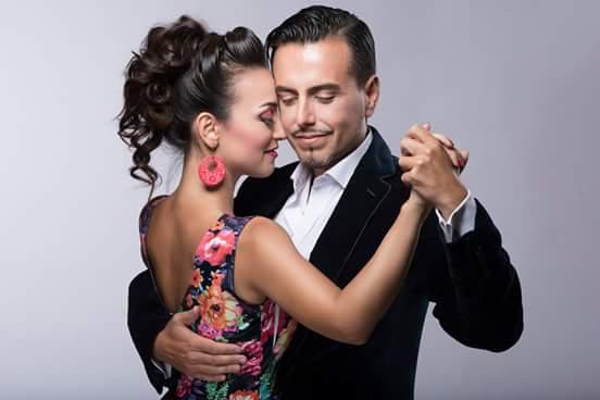 Una notte in milonga a Buenos Aires – Diario di una ballerina di tango