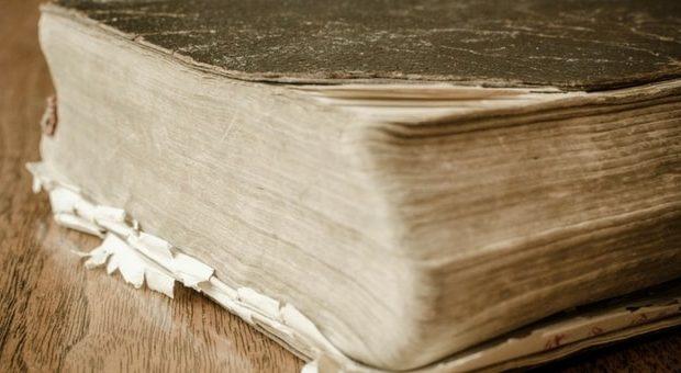 Librando Il Festival Del Libro Usato Dall1 Al 10 Dicembre