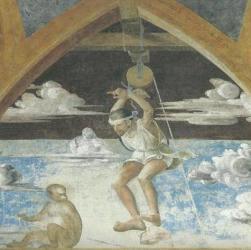 Сан-Пьетро-ин-Джессате