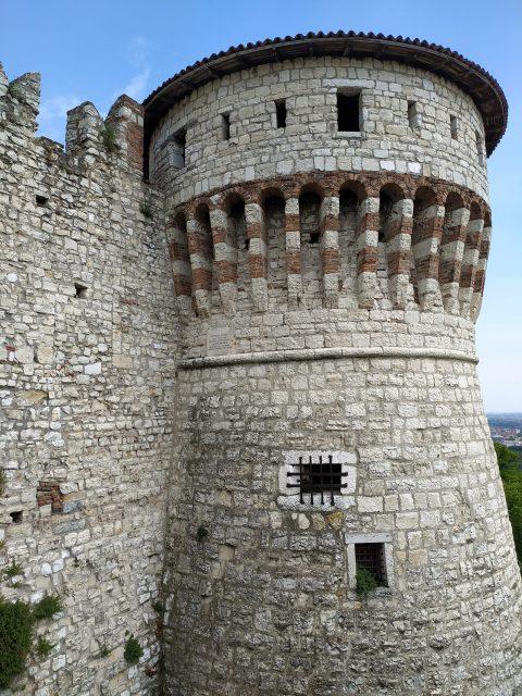 brescia_castello