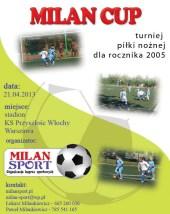 milancup26