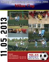 milancup28