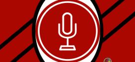 E21: Intervju med Juveproffs, 3 matcher, Moneyball Milan och vad hände med med Hachim Mastour?