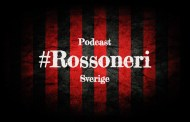 Interview with Christian Brocchi