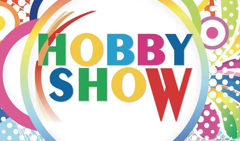 HOBBY SHOW - Что посмотреть в Милане на выходных, 12-13 Марта 2016