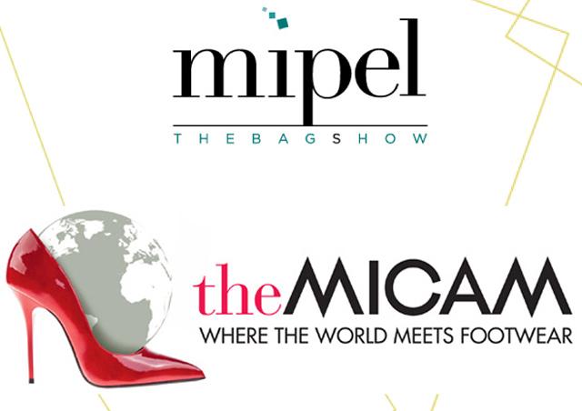 micam mipel2 - Что посмотреть в Милане. Неделя 7