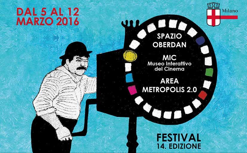 civm2 - Что посмотреть в Милане на выходных, 12-13 Марта 2016