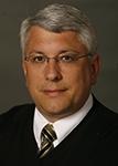 Mike Buczkowski