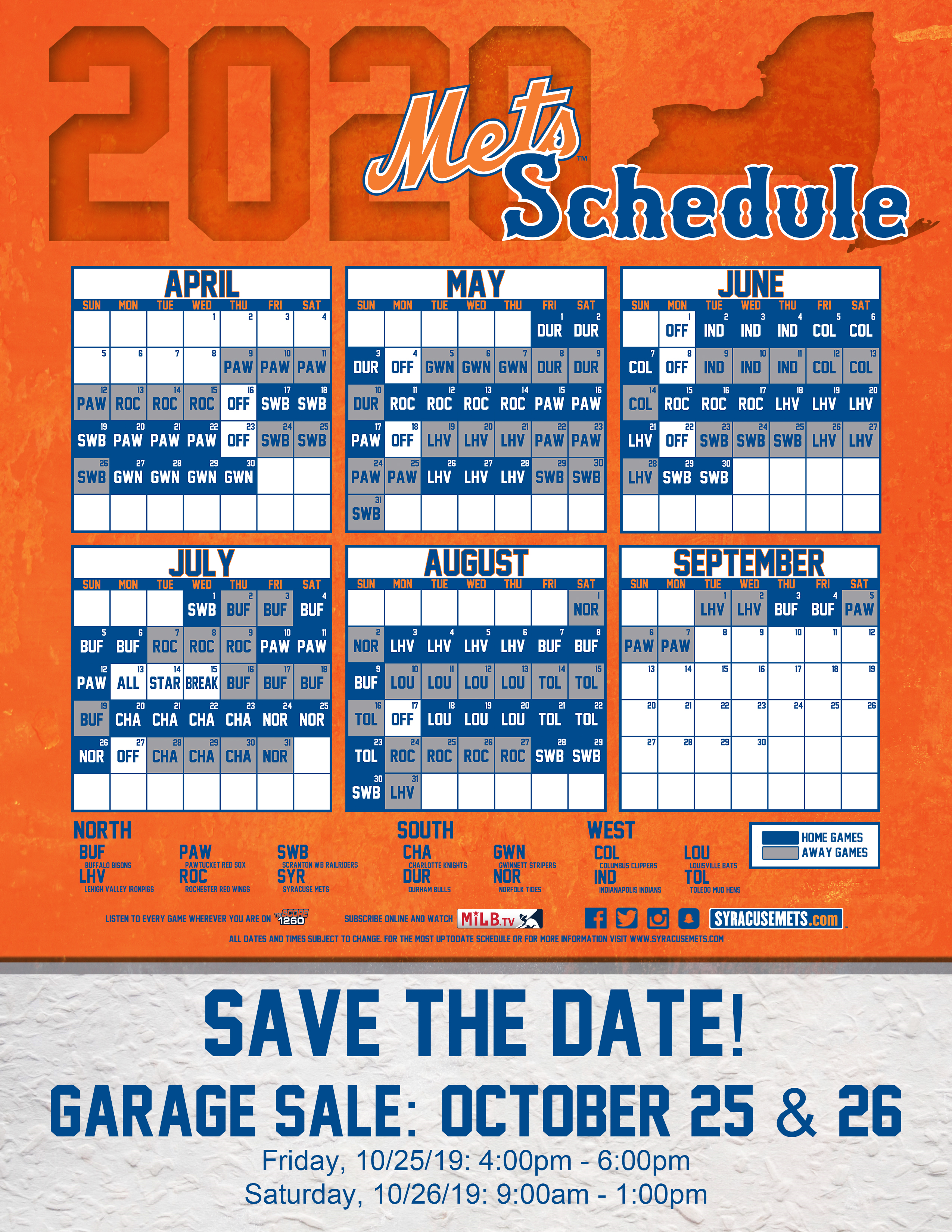 Best Pittsburgh Pirates Printable Schedule