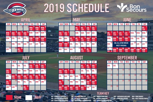 red sox schedule # 13