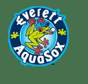 www.aquasox.com