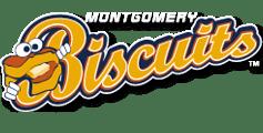www.biscuitsbaseball.com