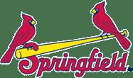 Afbeeldingsresultaat voor Springfield Cardinals