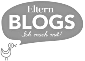 Elternmagazin Blog Banner Milch und Mehr