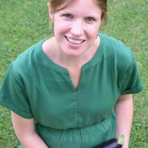 Milch und Mehr Mamablog Stillen Ernaehrung Gesundheit