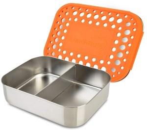 Empfehlung Brotbox Edelstahl