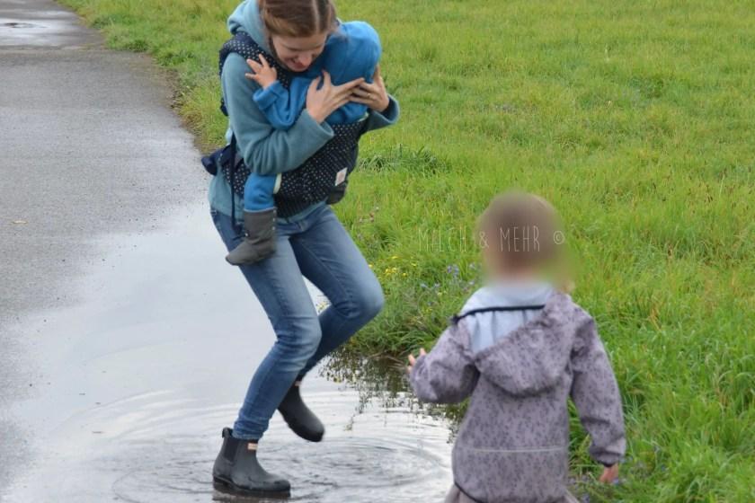 Milch und Mehr Familienblog Kooperationen